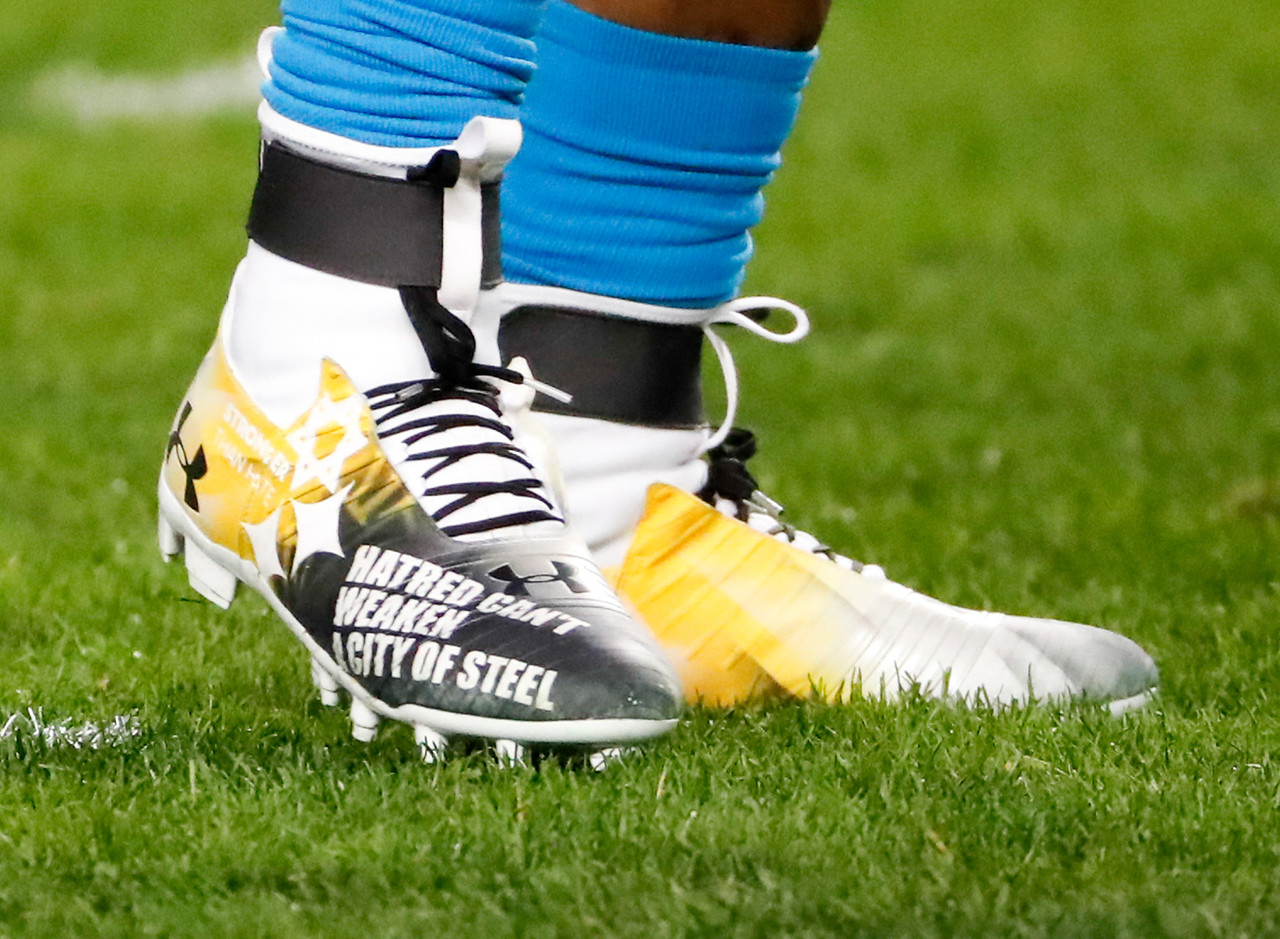 A portion Of The Key Points To Consider When Buying Cleats