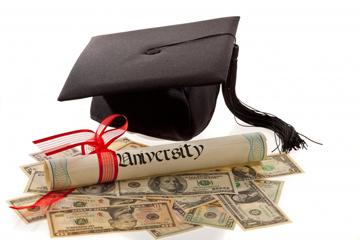 Brief surveys of Fake Regular College Diplomas on the web