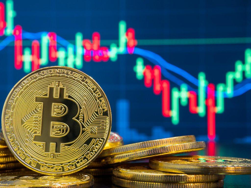Bitcoin Transaction